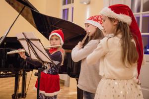 Bozicno-novoletni koncert_22-12-2016_Mateja Pelikan_IMG-2201
