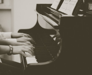 Bozicno-novoletni koncert_22-12-2016_Mateja Pelikan_IMG-2346